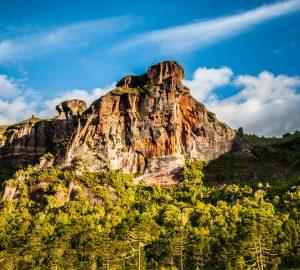 D-Pedra-da-Águia-Urubici-SC-Foto-Marcus-Zilli-6-scaled.jpg