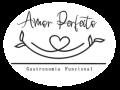 Logo-Amor-Perfeito