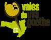 Logotipos-Vinícolas---Urussanga-e-região-Vales-da-Uva-Goethe