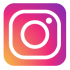 instagram-icone